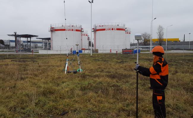 5_Lukoil_BV_masuratori_GNSS