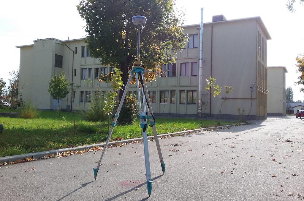 12_Exp_Cadastru_Sc_Bucuresti